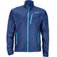 Marmot M's Ether DriClime Jacket Arctic Navy